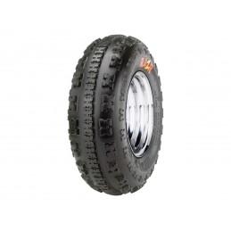 MAXXIS Tyre RAZR M931 22X7-10 6PR 33J E TL
