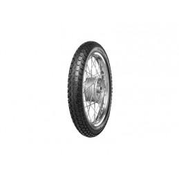 CONTINENTAL Tyre KKS 10 2.50-16 M/C 42B TT