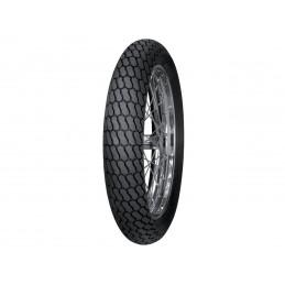 Tyre MITAS H-18 140/80-19 M/C 71H TL