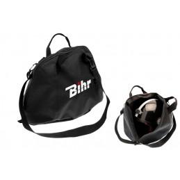 BIHR Helmet Bag Black