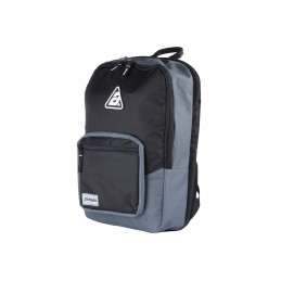 ANSWER Backpack Black