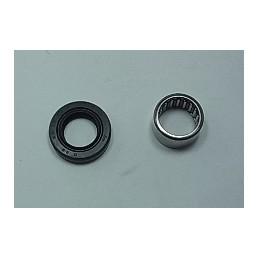 TOURMAX Cutch Control Repair Kit Honda XR600R
