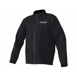 ANSWER OPS Packjacket Jacket Black Size XXL