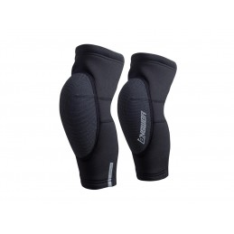 ANSWER Air Pro Elbow Guard Black Size L