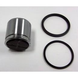 TOURMAX Caliper Piston Repair Kit Suzuki