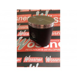 WÖSSNER Forged Piston Ø71.94 Standard Compression