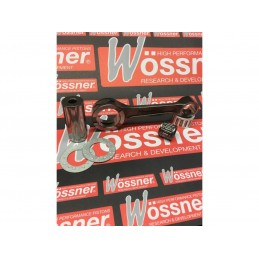 WÖSSNER Connecting Rod Kit
