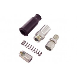 DELLORTO PHBG Cable Choke Kit