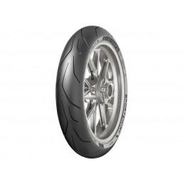 DUNLOP Tyre SPORTMAX SPORTSMART TT 170/60 ZR 17 (72W) TL