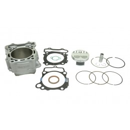 ATHENA Oversize Cylinder-Piston Kit Ø81mm 276CC Yamaha YZ250F/WR250F