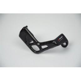 SCAR Rear Caliper Protection Carbon Suzuki
