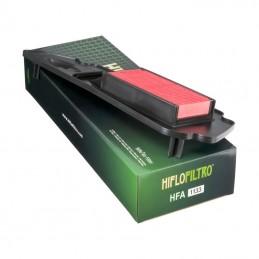 HIFLOFILTRO HFA1133 Standard Air Filter Honda NSC 110 Vision