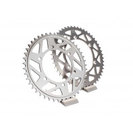 AFAM Rear Sprocket 39 Teeth Aluminium Ultra-Light 520 Pitch Type 11303N
