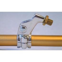 BIHR Clutch Lever Perch Aluminium Casted for Clutch Lever 872209