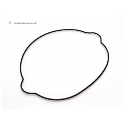 CENTAURO Outer Clutch Cover Gasket Yamaha YZ65