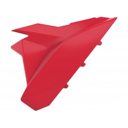 POLISPORT Air Box Cover Red