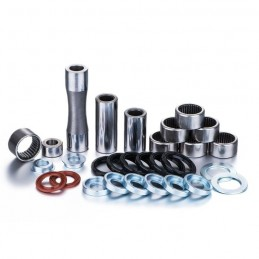 FACTORY LINKS Suspension Linkage Repair Kit