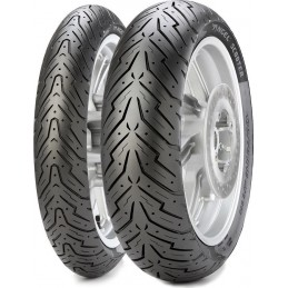 PIRELLI Tyre Angel Scooter Reinf Honda Vaio, Beat, Scoopy 110/70-14 M/C 56S TL