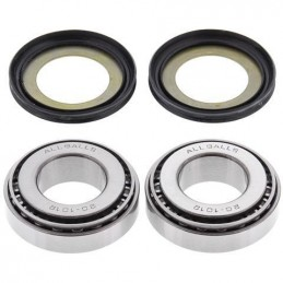 ALL BALLS Steering Shaft Bearing Kit Husaberg/Husqvarna