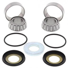 ALL BALLS Steering Shaft Bearing Kit
