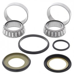 ALL BALLS Steering Shaft Bearing Kit KTM/Husabegr/Husqvarna