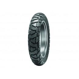 DUNLOP Tyre MISSION 140/80-18 M/C 70T TL M+S