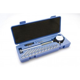 DRAPER Bore Measurement Set