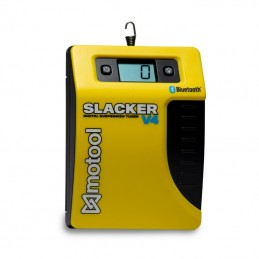 SHOWA Slacker V4 Digital Sag Scale