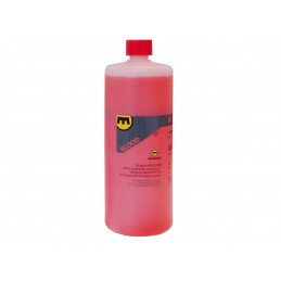 MAGURA Blood Red Mineral Oil 100ml