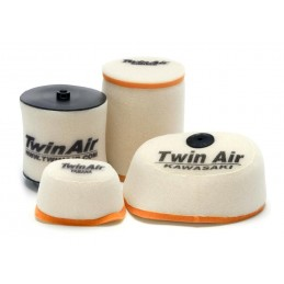 TWIN AIR Fire Resistant Air Filter for Kit 10000121 - 150608FR Honda CRF1100L Africa Twin