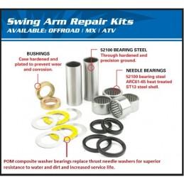 ALL BALLS Swing Arm Repair Kit Beta