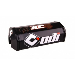 ODI RC4 Signature Handlebar Pad 195mm Black/Bronze