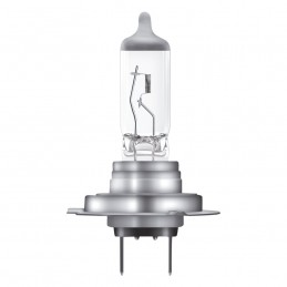OSRAM Bulb Sbp H7 12V/80W by unit