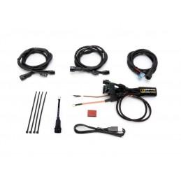 DENALI Gen II CANsmart Plug-N-Play Controller BMW