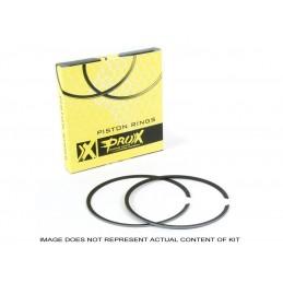 PROX Piston Rings Ø54.25