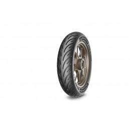 MICHELIN Tyre ROAD CLASSIC 130/80 B 17 M/C 65H TL
