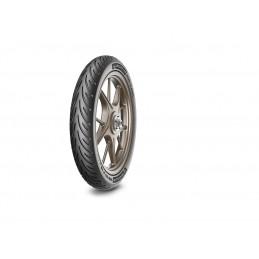 MICHELIN Tyre ROAD CLASSIC 90/90 B 18 M/C 51H TL