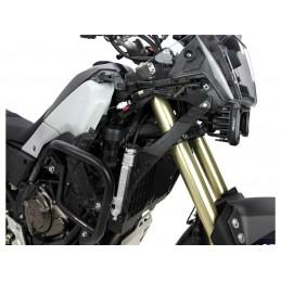 DENALI Soundbomb Horn Mount Yamaha Tenere 700