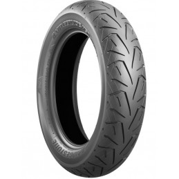 BRIDGESTONE Tyre BATTLECRUISE H50 REAR BMW R18 '20 (K34/35) 180/65 B 16 M/C 81H TL