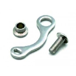 ART Spare-parts Side Stand Screw Kit