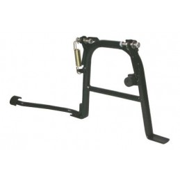 CENTRE STAND FOR AGILITY 50 4T 12&amp amp quot  REINFORCED BAR