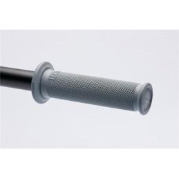 RENTHAL Trial Full Diamond Soft Grips Grey