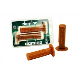 DOMINO Grips Para Rubber Full Waffle