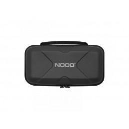 NOCO EVA Protective Case for Boost XL