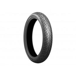 BRIDGESTONE Tyre BATTLAX BT46 FRONT 100/90-16 M/C 54H TL