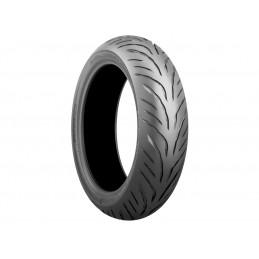 BRIDGESTONE Tyre BATTLAX T32 GT REAR 190/55 ZR 17 M/C (75W) TL