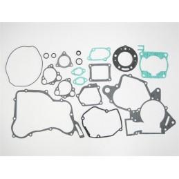 TECNIUM Complete Engine Gasket Set Honda CR125R
