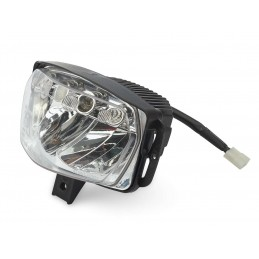 POLISPORT LED Replacement Light for Halo Headlight