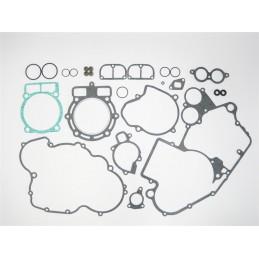 TECNIUM Complete Engine Gasket Set KTM