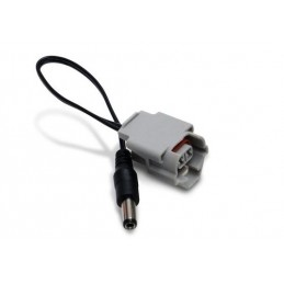 MOTION PRO Connector for Nippon Denso injector